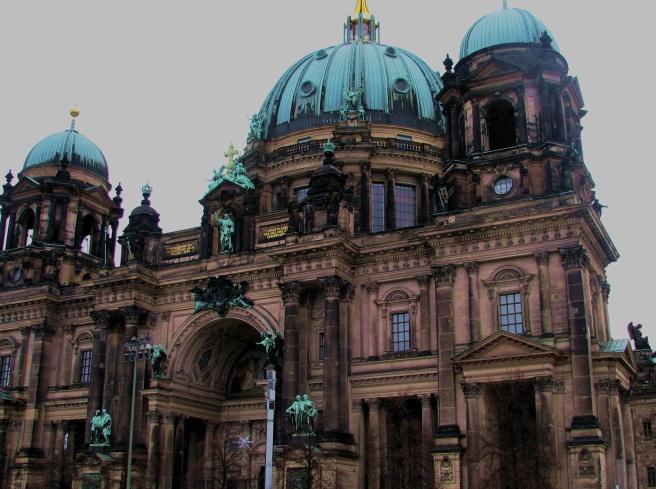 berlinska-katedrala