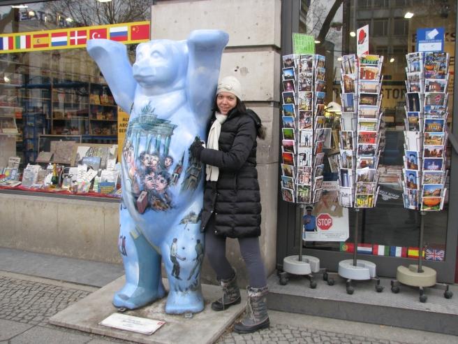 berlinski-medved