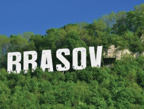 brasov 2