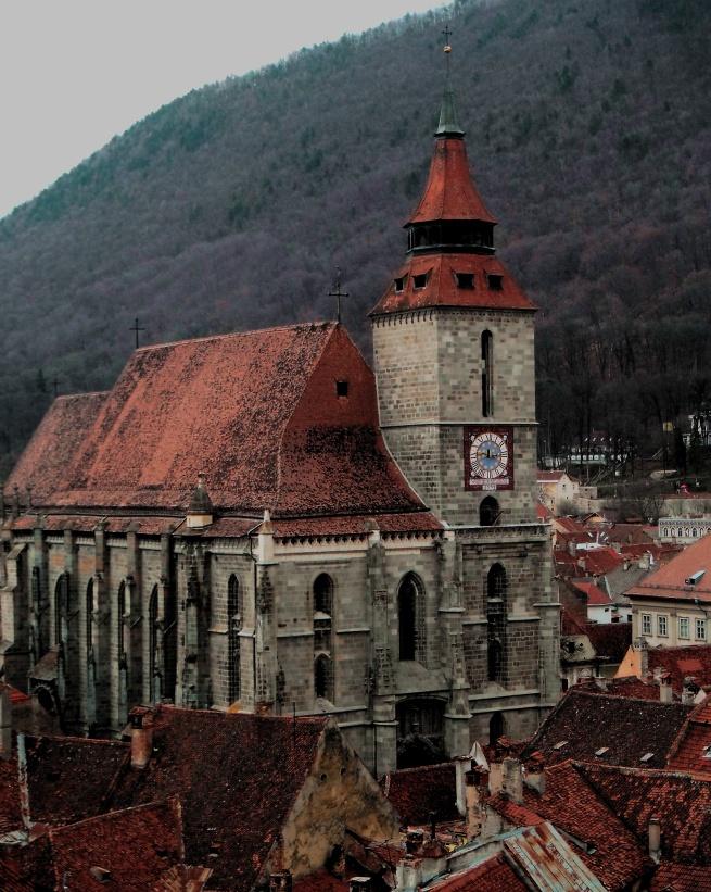 crna-crkva