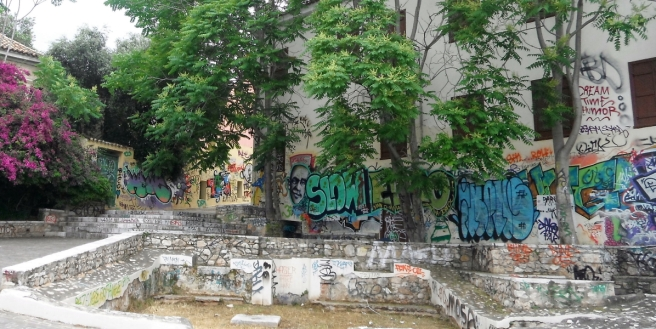 grafit_1