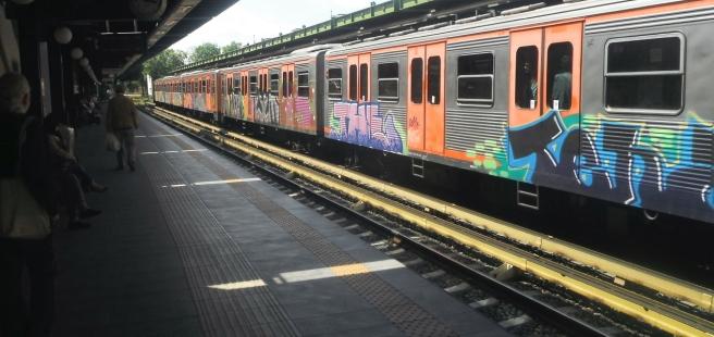 grafitivoz_1