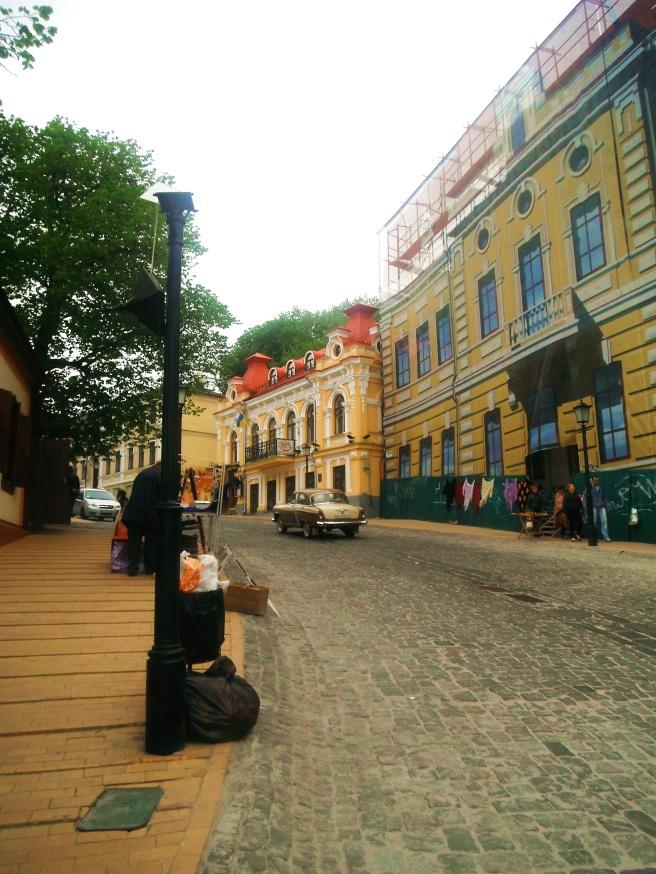 andrejevski-spusk2.jpg