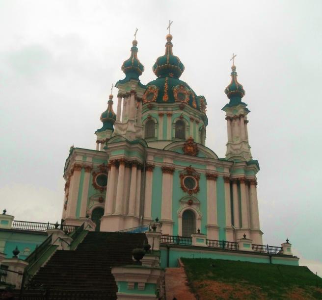 crkva-sv-andreja.jpg