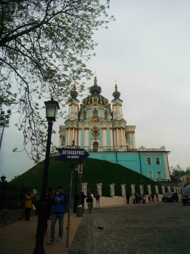 crkva-sv-andreja2.jpg