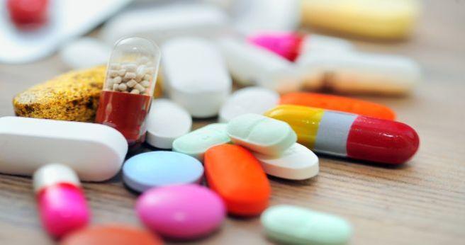 lekovi2