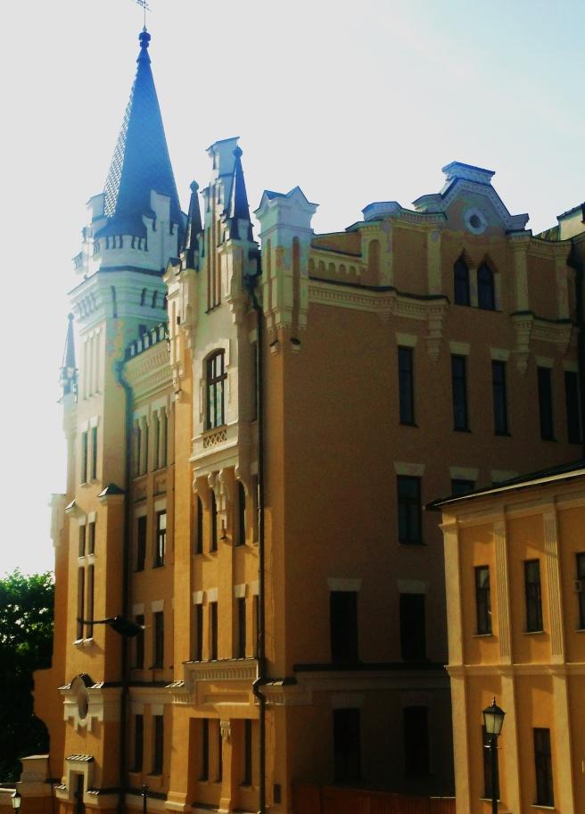 ricardov-zamak.jpg